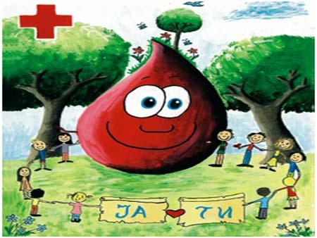 krv-zivot-znaci