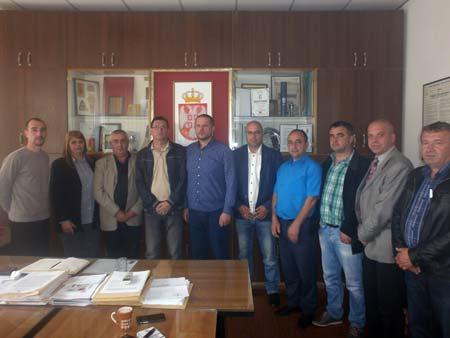 delegacija-bugarska