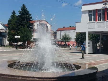 lebane-fontana