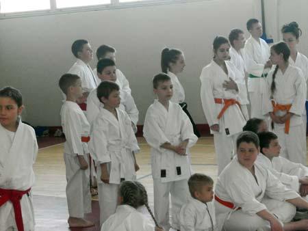 takmicenje-karate1
