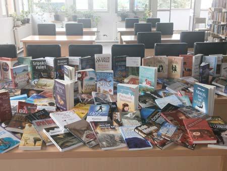 novi-naslovi-biblioteka