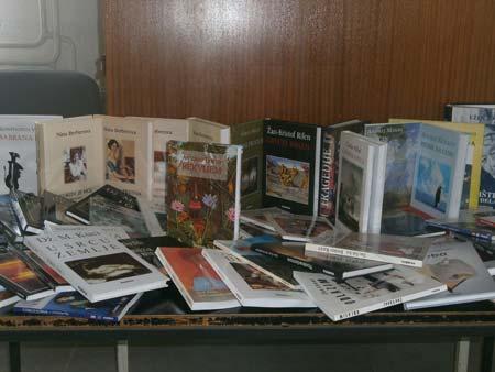 novi-naslovi-biblioteka1