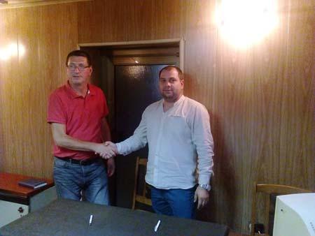 saradnja-bugari