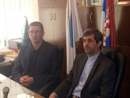 poseta-ambasadora-irana