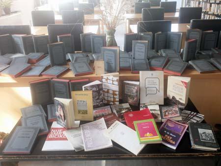 knjige-biblioteka-nove