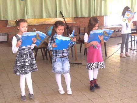 svecano-skole-2015