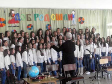 svecano-skole-2015b