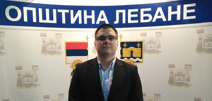 Председник честита Ђурђевдан